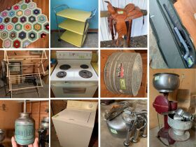 Salmon, ID (Baker) Online Moving Auction 21-0511.iol featured photo 1