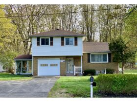 Alden NY Real Estate Auction ~ March Estate featured photo 2