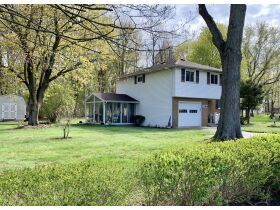 Alden NY Real Estate Auction ~ March Estate featured photo 3