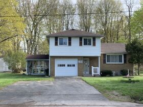Alden NY Real Estate Auction ~ March Estate featured photo 11
