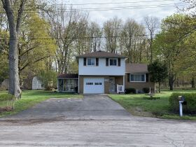 Alden NY Real Estate Auction ~ March Estate featured photo 12