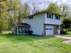Alden NY Real Estate Auction ~ March Estate featured photo 4