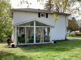 Alden NY Real Estate Auction ~ March Estate featured photo 5