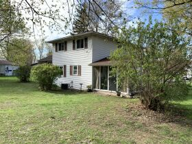 Alden NY Real Estate Auction ~ March Estate featured photo 6