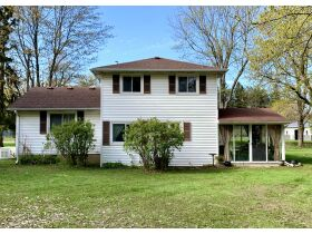 Alden NY Real Estate Auction ~ March Estate featured photo 7