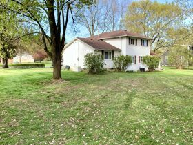 Alden NY Real Estate Auction ~ March Estate featured photo 8