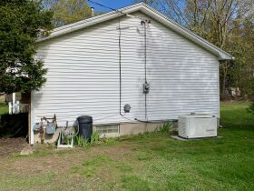 Alden NY Real Estate Auction ~ March Estate featured photo 9