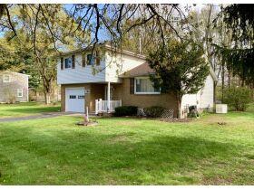 Alden NY Real Estate Auction ~ March Estate featured photo 10