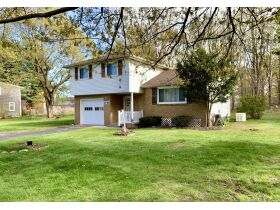 Alden NY Real Estate Auction ~ March Estate featured photo 1