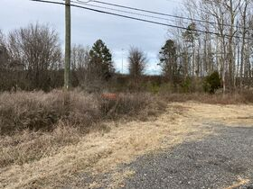 10 Day Upset Period in Effect- NCDOT Asset 206462 - 1.08+/- AC & NCDOT Asset 206474 - 2. 68+/- AC Mecklenburg County NC featured photo 4