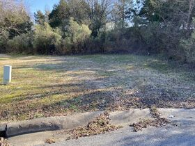 10 Day Upset Period in Effect- NCDOT Asset 89404 - .39+/- AC and Asset 8940411 - .53+/- AC, Mecklenburg County NC featured photo 3