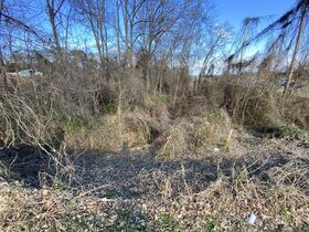 10 Day Upset Period in Effect- NCDOT Asset 205885 - .581+/- AC Cabarrus County NC featured photo 2