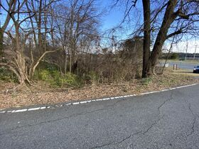10 Day Upset Period in Effect- NCDOT Asset 205885 - .581+/- AC Cabarrus County NC featured photo 4