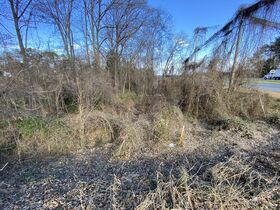 10 Day Upset Period in Effect- NCDOT Asset 205885 - .581+/- AC Cabarrus County NC featured photo 5