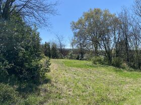 10 Day Upset Period in Effect- NCDOT Asset 205875 - .151+/- AC, NCDOT Asset 205876 - .18+/- AC, & NCDOT Asset 89443 - .16+/- AC Cabarrus County NC featured photo 3
