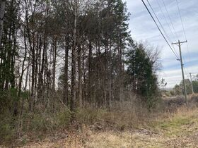 10 Day Upset Period in Effect- NCDOT Asset 116894 - .81+/- AC Cabarrus County NC featured photo 2