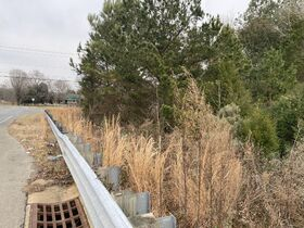 10 Day Upset Period in Effect- NCDOT Asset 116894 - .81+/- AC Cabarrus County NC featured photo 8