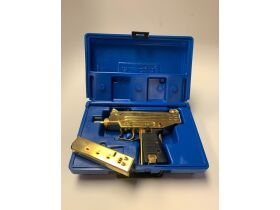 Firearms & Parts, Ammunition, & Reloading Equip. Online Auction - Evansville, IN featured photo 2