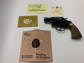 Firearms & Parts, Ammunition, & Reloading Equip. Online Auction - Evansville, IN featured photo 5