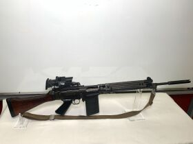 Firearms & Parts, Ammunition, & Reloading Equip. Online Auction - Evansville, IN featured photo 6