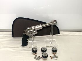 Firearms & Parts, Ammunition, & Reloading Equip. Online Auction - Evansville, IN featured photo 10