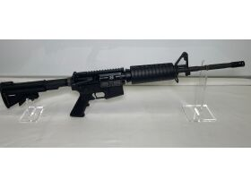 Firearms & Parts, Ammunition, & Reloading Equip. Online Auction - Evansville, IN featured photo 8