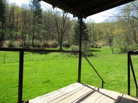 200 Acre Country Retreat W/ Shop & Two Houses Sold in Parcels featured photo 5