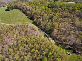378.4 Acres in 9 Parcels – Tuscarawas County featured photo 9
