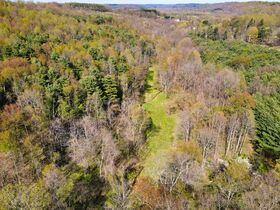 378.4 Acres in 9 Parcels – Tuscarawas County featured photo 10