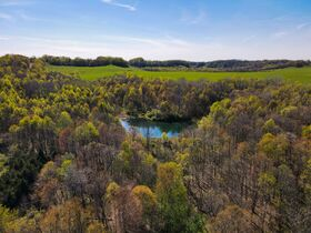 378.4 Acres in 9 Parcels – Tuscarawas County featured photo 2