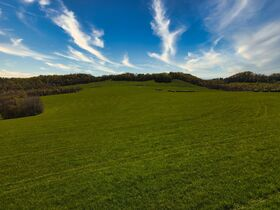 378.4 Acres in 9 Parcels – Tuscarawas County featured photo 1
