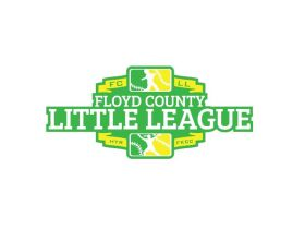 Floyds Knobs Little League Benefit Online Only Auction featured photo 1