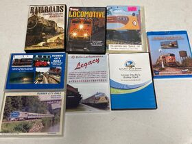 Comics and Collectible Trains featured photo 4