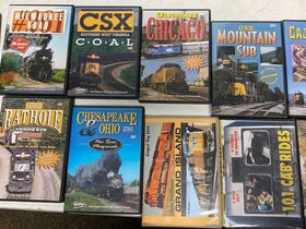 Comics and Collectible Trains featured photo 6