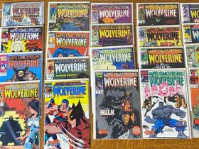 Comics and Collectible Trains featured photo 9