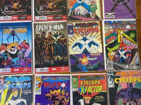 Comics and Collectible Trains featured photo 12