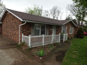 BRICK RANCH STYLE HOME - Online Bidding Only Ends TUE, JUNE 29 @ 4:00 PM EDT featured photo 5