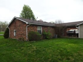 BRICK RANCH STYLE HOME - Online Bidding Only Ends TUE, JUNE 29 @ 4:00 PM EDT featured photo 8