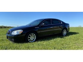 2008 BUICK LUCERNE - APPLIANCES - FURITURE - HOME GOODS - Online Bidding Ends TUE, JUNE 29 @ 5:00 PM EDT featured photo 1