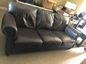 Quality Furniture, Tools, Collectibles, Sports/Recreational Items at Absolute Online Auction featured photo 10