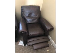Quality Furniture, Tools, Collectibles, Sports/Recreational Items at Absolute Online Auction featured photo 11