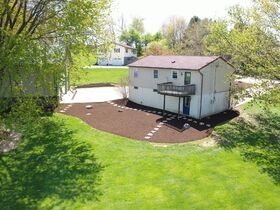 Mt Eaton Absolute Auction 3/Bedroom Home & Truck Garage featured photo 2