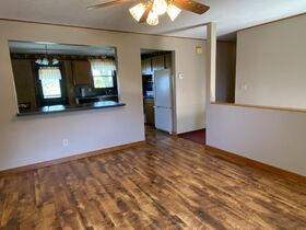 Mt Eaton Absolute Auction 3/Bedroom Home & Truck Garage featured photo 5