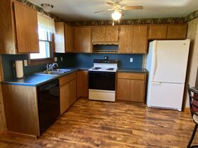 Mt Eaton Absolute Auction 3/Bedroom Home & Truck Garage featured photo 7