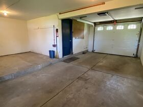 Mt Eaton Absolute Auction 3/Bedroom Home & Truck Garage featured photo 12