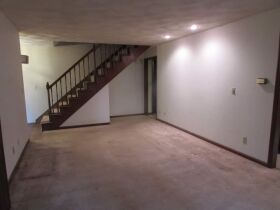 7775 N White Oak Acres Brazil, IN 47834 featured photo 3