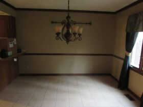 7775 N White Oak Acres Brazil, IN 47834 featured photo 4
