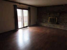 7775 N White Oak Acres Brazil, IN 47834 featured photo 6
