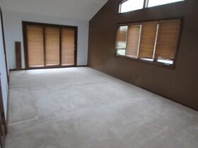 7775 N White Oak Acres Brazil, IN 47834 featured photo 10