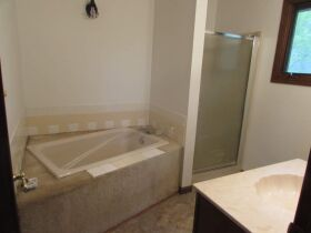 7775 N White Oak Acres Brazil, IN 47834 featured photo 11